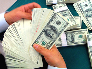 5 ways to help you get the salary you want