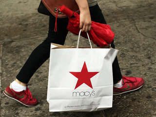 Macy's, Sears, others accused of fake sales