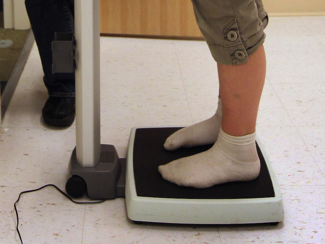 FDA Investigating 5 Deaths Following Obesity Procedure