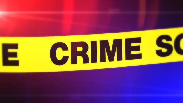 Woman found with gunshot wound in Council Bluffs