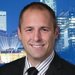 Jake Wasikowski