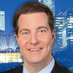 Matt Monroe