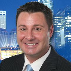 Ryan McPike