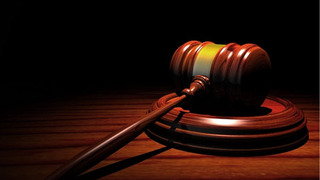 Woman accused of fraud worked in credit union