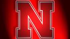 Nebraska baseball host free fan fest