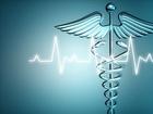 Health alerts issued at 2 Nebraska lakes