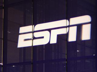 Report: ESPN lost 3 million subscribers in 2015