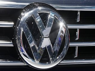 VW recalls 680K vehicles with air bag problems