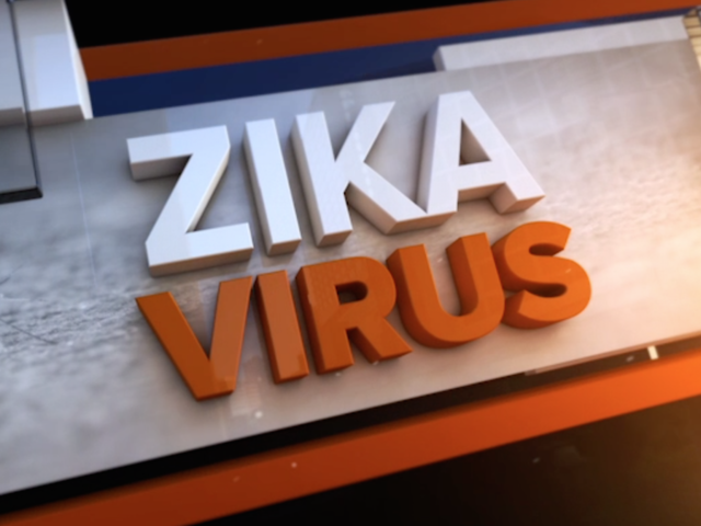 Ninth case of Zika reported in Argentina