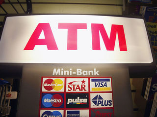 Police crack enormous ATM theft ring
