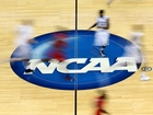NCAA to host events in 'inclusive' states only