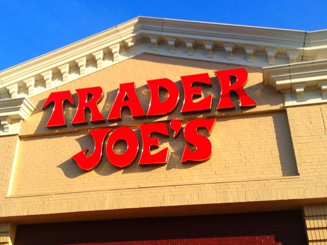 Fury as woman harasses Muslim shopper at Trader Joe's