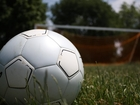 State soccer scores & highlights