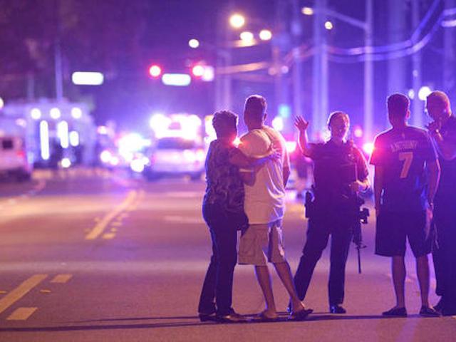 Omar Mateen Gay: Orlando Shooter Was Pulse Nightclub Regular, Former Classmates Say