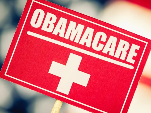 Medica Health proposes average rate increase of 16.9 percent