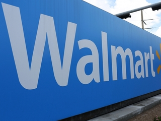 Wal-Mart to offer discounted Hatchimals