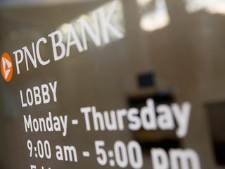4 bank perks you probably don't know about