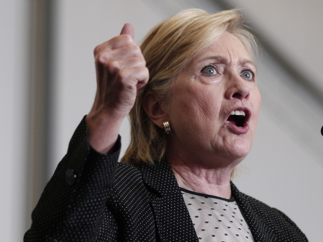 New Clinton Emails Explained