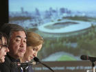 Tokyo Olympics costs could top $30B, experts say