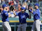 MLB TV ratings aren't as bad as you might think