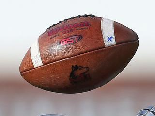 Nebraska H.S. state football playoff pairings