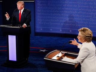Analysis: Third debate's big loser — the voters