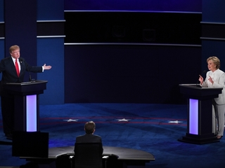 The candidates talk abortion