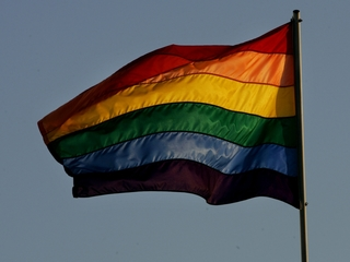 UK to pardon gay men for outdated crimes