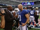 NFL policy didn't stop domestic violence scandal