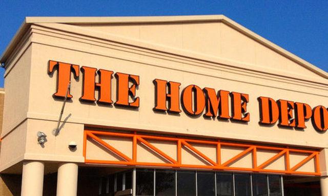 Highbridge Capital Management LLC Cuts Position in Office Depot, Inc. (ODP)