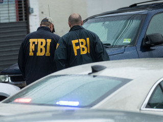 FBI checks into warning that al-Qaeda may attack