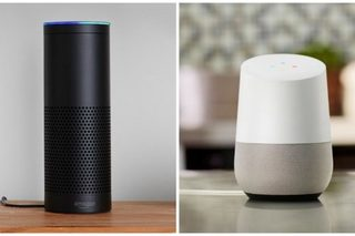 New privacy concerns as homes become smart homes