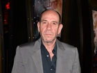 Miguel Ferrer dies at age 61