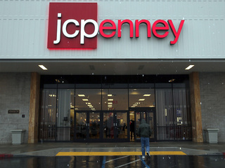 5 major businesses that have announced closures