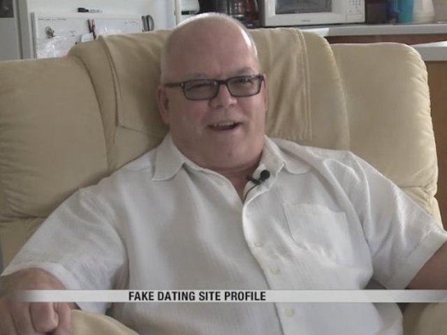 Pocatello dating service