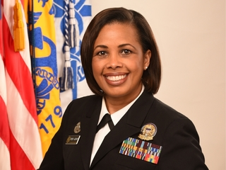 Trump replaces Obama-era surgeon general