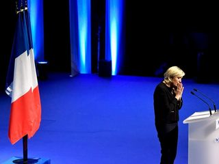 How France's election works and who could win