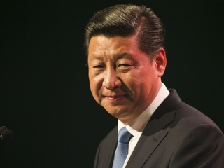 China urges restraint in dealing with N. Korea