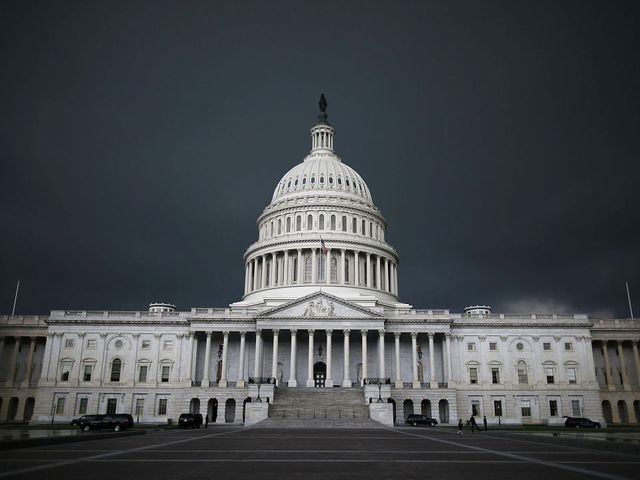 5 key takeaways from Attorney General Sessions' testimony