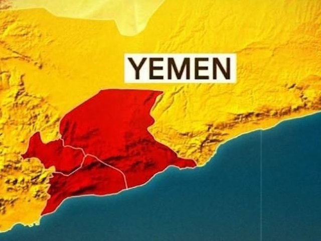 Cholera kills 315 in Yemen in less than month