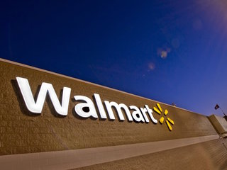 WalMart hires 1,450 Neb. veterans in four years