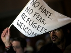 Sessions vows to take travel ban to SCOTUS