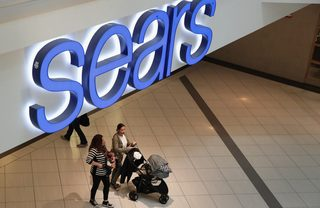 Sears is closing 72 more stores—Here's the