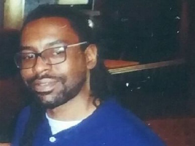Police officer who shot Philando Castile found not guilty
