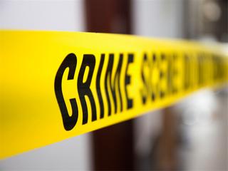 Man found dead at Council Bluffs apartment