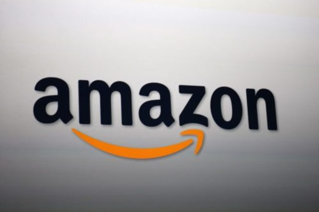 Seller: Prime Day prices misled customers
