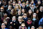 Amazon issues refunds for phony eclipse glasses