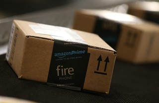 Amazon releases its Top 100 Holiday Toys list