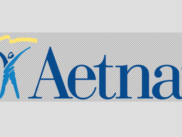 Aetna reveals HIV status of thousands in mass mailing