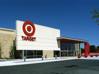 Target announces it is lowering prices